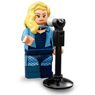 LEGO Black Canary Set 71020-19