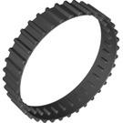 LEGO Caterpillar Track with Thirty-Six Ridges (13972 / 53992)