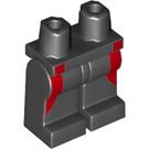 LEGO Deep Sea Minifigure Hips and Legs (20584)