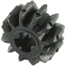 LEGO Double Bevel Gear with 12 Teeth (32270)