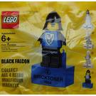 LEGO Black Falcon  (2855046)
