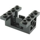 LEGO Gearbox for Bevel Gears (6585 / 28830)