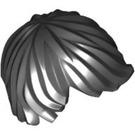 LEGO Minifigure Hair (18226 / 87991)