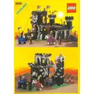 LEGO Black Monarch's Castle Set 6085