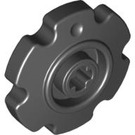 LEGO Black Sprocket Wheel (57520 / 75903)