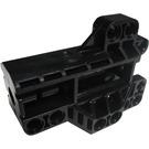LEGO Technic Screw Gear Transmission Block (32305)