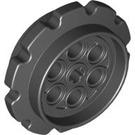LEGO Technic Sprocket Wheel 40.4 (57519)
