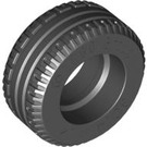 LEGO Tire Ø30.4 x 14 (Thick Rubber) (58090)