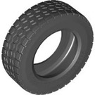 LEGO Tire 62.4 x 20 (32019 / 75999)