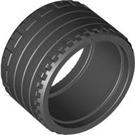 LEGO Tire Low Wide Ø37 X 22 (55978)
