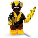 LEGO Black Vulcan Set 71020-20