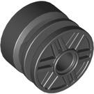 LEGO Wheel Rim Ø18 x 14 with Pin Hole (20896 / 34338 / 55981)