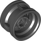 LEGO Wheel Rim Ø30 x 20 with No Pinholes, with Reinforced Rim (56145)