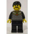 LEGO Blacksmith II Minifigure