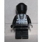 LEGO Blacktron 1 Minifigure