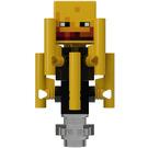 LEGO Blaze Minifigure
