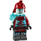 LEGO Blizzard Archer Minifigure