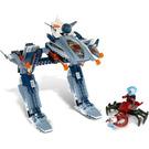 LEGO Blizzard Blaster Set 4770
