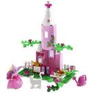 LEGO Blossom Fairy Set 7579