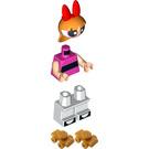 LEGO Blossom Minifigure
