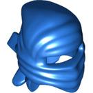 LEGO Blue Balaclava (30177 / 88430 / 96034)