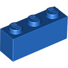 LEGO Brick 1 x 3 (3622 / 45505)