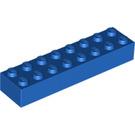 LEGO Brick 2 x 8 (3007 / 93888)