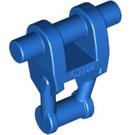 LEGO Blue Droid Torso (30375)