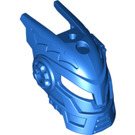 LEGO Blue Helmet 2013 (11277)
