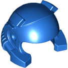 LEGO Helmet with Light (30325 / 88698)