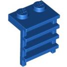 LEGO Blue Ladder 1 x 2 x 2 (4175)
