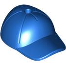 LEGO Blue Minifig Cap (11303)