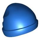 LEGO Blue Minifigure Stocking Cap / Beanie (90541)