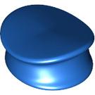 LEGO Blue Police Hat (3624)