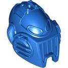 LEGO Blue Rotor Mask (87831)
