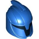 LEGO Senate Commando Guard Trooper Helmet (64806 / 86408)