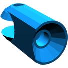 LEGO Blue Technic Action Figure Arm Segment (2700)