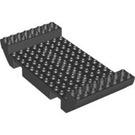 LEGO Boat Base 8 x 16 (2560)