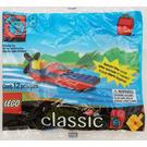 LEGO {Boat} Set 2025