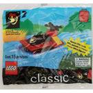 LEGO {Boat} Set 2069