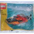 LEGO Boat Set 7218