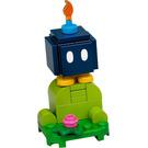 LEGO Bob-omb Set 71361-6