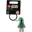 LEGO Boba Fett (851659)
