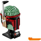 LEGO Boba Fett Set 75277