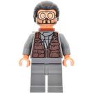 LEGO Bodhie Rook Minifigure