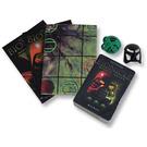 LEGO Bohrok Swarm Trading Game: Green Pack (26379)