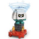 LEGO Bone Goomba Set 71386-10