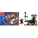 LEGO Bonus/Value Pack Set 65518