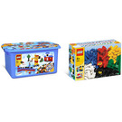 LEGO Bonus/Value Pack Set 66188