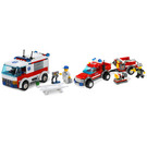 LEGO Bonus/Value Pack Set 66247